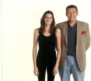 berlin 2002 (1)