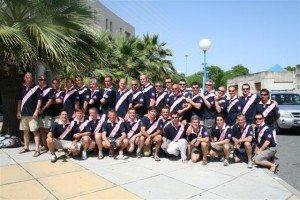 tournée Seville 2011 dans Liens seville-sponsor-300x200
