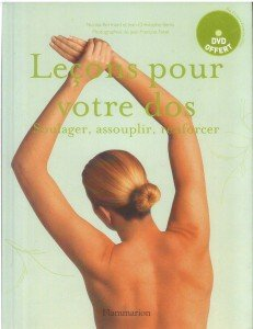 Le choix des libraires dans Liens image01252-231x300