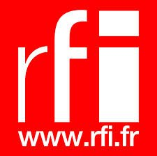 INTERVIEW  de jean christophe BERLIN sur RADIO FRANCE INTERNATIONAL à propos de la fin de carrière des sportifs. dans Liens rfi