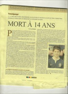 ARTICLE MIDOL JUIN 2014 SUITE